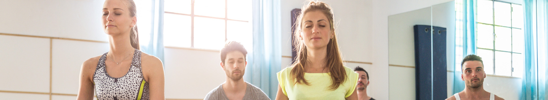 yoga-instructors-wellbeing insurance
